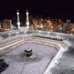 Islamic-Wallpaper-a